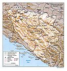 Bosnia Relief Map 1994.jpg