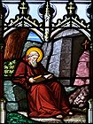 St Jerome studying 001.jpg