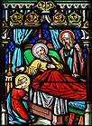 Death of St Joachim 001.jpg