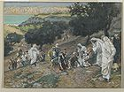 Jesus Heals the Blind and Lame on the Mountain 001.jpg