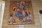 Basilica of the Annunciation--Slovak Rep..jpg