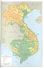Indochina Surface Configuration-1970.jpg
