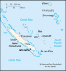 New Caledonia Map.png