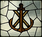 Anchor and Cross of St Andrew 001.jpg