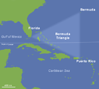 Bermuda Triangle Map.png