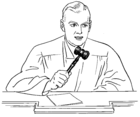 Gavel (PSF).png