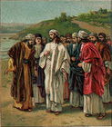 Jesus the Bread of Life-John 6 22 - 51a.jpg