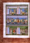 Parable of the Workers in the Vineyard - Codex Aureus Epternacensis f76f.jpg