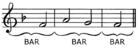 Bars of Music 001.png