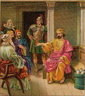 Paul A Prisoner-Acts 28 11 - 31a.jpg