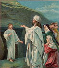 Raising of Lazarus-John 11 32 - 45a.jpg
