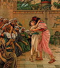 Joseph Forgives His Brothers 001.jpg