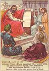 These received the Word with all eagerness - Acts 17 1-12.jpg