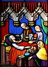 Anointing of the sick 003.jpg