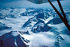 Chugach Mountains - Aerial View.jpg