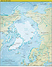 Arctic Map 001.jpg