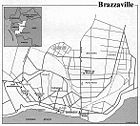 Brazzaville Republic of the Congo 1986.jpg