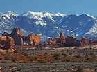 Garden Of Eden In Arches National Park 001.jpg