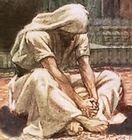 Sorrow-of-King-David in sackcloth and ashes-002.jpg
