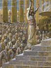Solomon Dedicates the Temple at Jerusalem 001.jpg