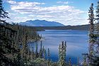 Black Fish Lake.jpg