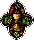Chalice and Grapes 002.jpg