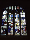Nativity Window - Fairford Saint Mary 023.JPG