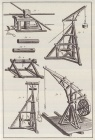 Cranes from Encyclopedie.jpg