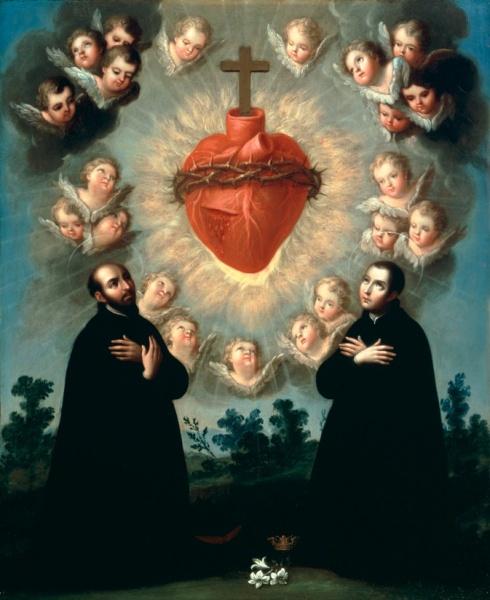 File:Sacred Heart Of Jesus 1770 01.jpg