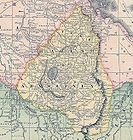 Abyssinia Map 1891.jpg