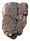 Babylonian Map of the World 600 B.C..jpg