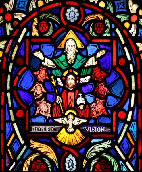 file beatific vision 001 jpg
