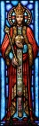 Christ the King 003.jpg