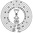 Incense and Oblatation Circle with Chalice and Host 001.jpg