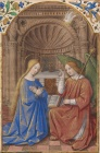 Annunciation - Jean Bourdichon a.jpg