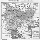 Occupation of Ottoman Territories After First Balkan War 1914.jpg