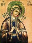 Our Lady of Sorrows - Ymyagchenie zlix serdec.jpg
