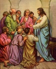 Jesus Teaching 002a.jpg