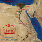 Alexandria Egypt Map 001.jpg