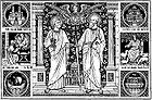Saint Peter and Saint Paul 001.jpg