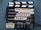 Traditional Wooden Slate Clapperboard 001.jpg
