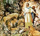 Daniel in the Lions Den 001.jpg