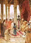 Daniel-interprets-the-dream-of-Nebuchadnezzar-001.jpg
