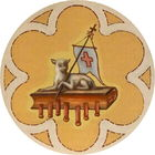 Lamb and Seven Seals symbol.jpg