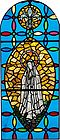 Our Lady of Fatima 001.jpg