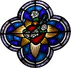 Immaculate Heart of Mary 005.jpg