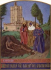Jean Fouquet - Job and his False Comforters.jpg