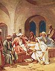 Jesus-washing-His-disciples-feet-001.jpg