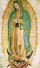 Our-Lady-of-Guadalupe-001.jpg
