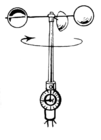 Anemometer 001.png